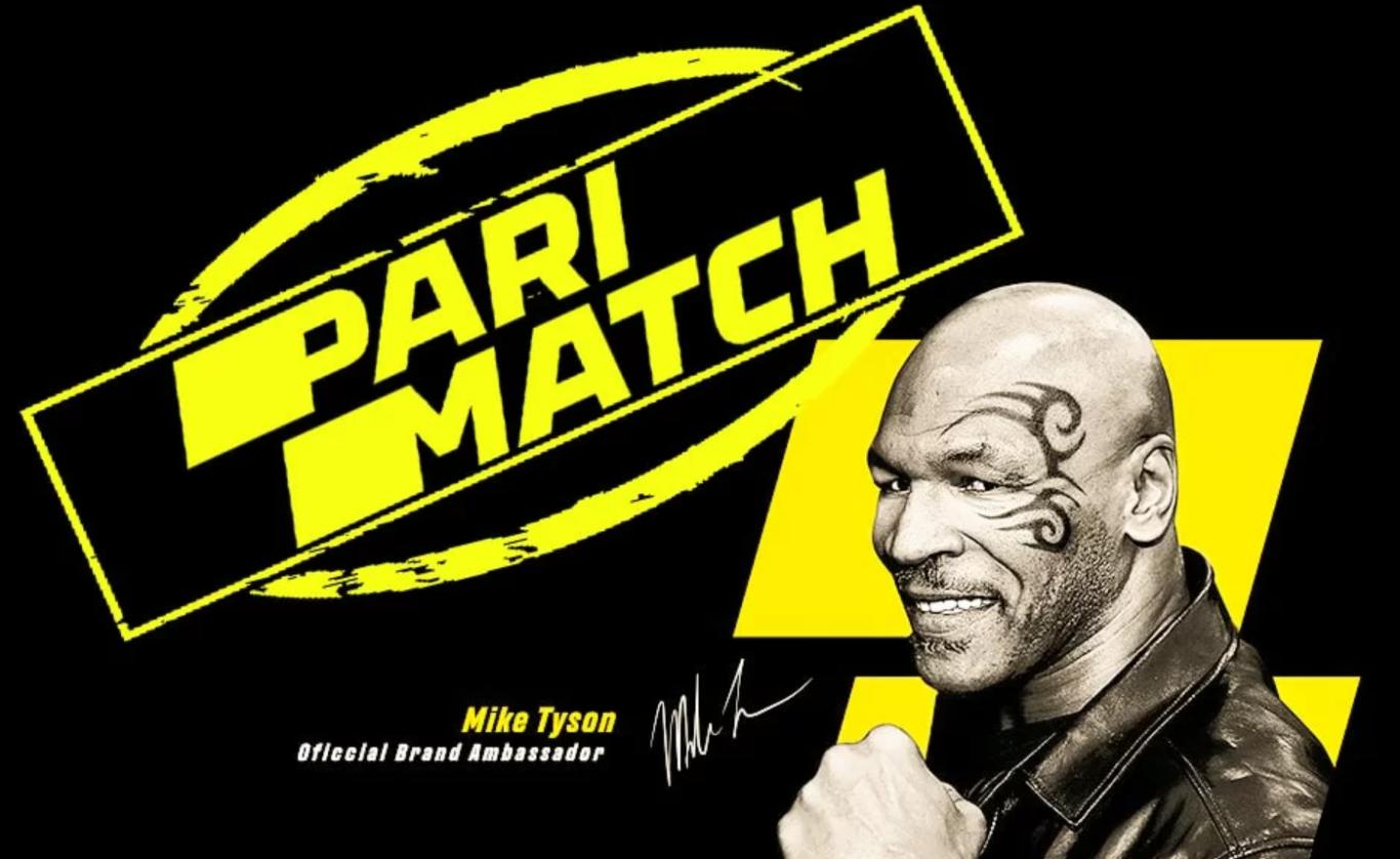 PariMatch pul tikish uchun aksiya va bonuslari